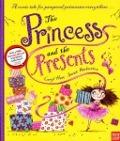 Bekijk details van The princess and the presents
