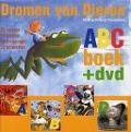 Bekijk details van Dromen van dieren ABC