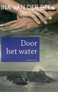 Bekijk details van Door het water