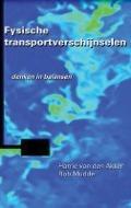 Bekijk details van Fysische transportverschijnselen
