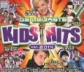 Bekijk details van De leukste kids hits van 2014