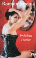Bekijk details van Fräulein France