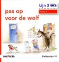 Bekijk details van Pas op voor de wolf