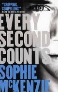 Bekijk details van Every second counts