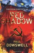 Bekijk details van Red shadow