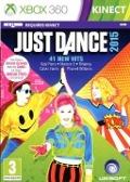 Bekijk details van Just dance® 2015