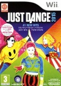 Bekijk details van Just dance 2015