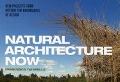 Bekijk details van Natural architecture now