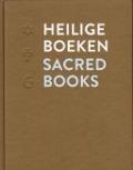 Bekijk details van Heilige boeken