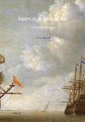 Bekijk details van Kapers op de Hollandse kust