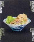 Bekijk details van Culture, cuisine, cooking