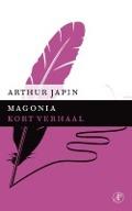 Bekijk details van Magonia