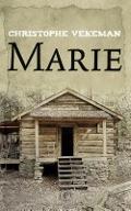 Bekijk details van Marie