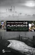 Bekijk details van De Flandriens