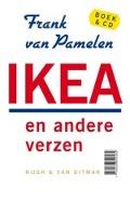 Bekijk details van Ikea en andere verzen