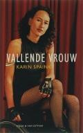 Bekijk details van Vallende vrouw