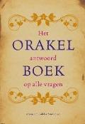 Bekijk details van Orakelboek