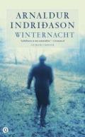 Bekijk details van Winternacht
