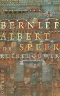 Bekijk details van Albert Speer, de ruïnebouwer