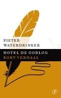 Bekijk details van Hotel de oorlog