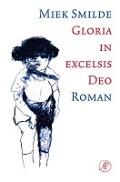 Bekijk details van Gloria in excelsis Deo