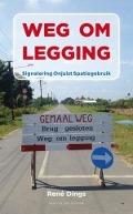 Bekijk details van Weg om legging