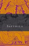 Bekijk details van Satyrica