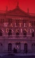 Bekijk details van Walter Süskind