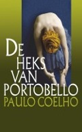 Bekijk details van De heks van Portobello