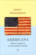 Bekijk details van Americana