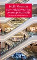 Bekijk details van Survivalgids voor het consumptieparadijs