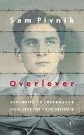 Bekijk details van Overlever