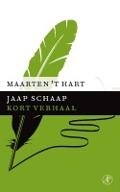 Bekijk details van Jaap Schaap