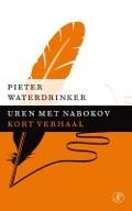 Bekijk details van Uren met Nabokov