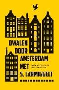 Bekijk details van Dwalen door Amsterdam