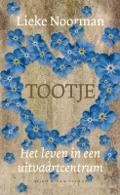 Bekijk details van Tootje