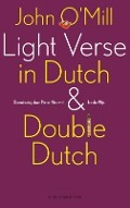 Bekijk details van Light verse in Dutch and double Dutch