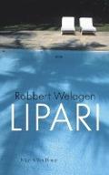 Bekijk details van Lipari