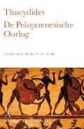 Bekijk details van De Peloponnesische oorlog