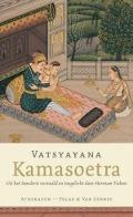 Bekijk details van Kamasoetra