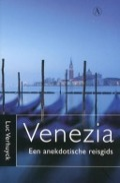 Bekijk details van Venezia