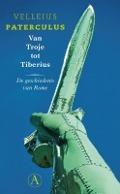 Bekijk details van Van Troje tot Tiberius