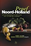 Bekijk details van Proef Noord-Holland
