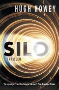Bekijk details van Silo