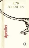 Bekijk details van Apenlier