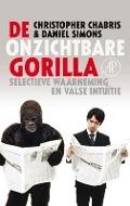 Bekijk details van De onzichtbare gorilla