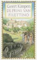 Bekijk details van De prins van Filettino