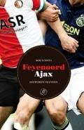 Bekijk details van Feyenoord-Ajax