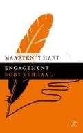 Bekijk details van Engagement