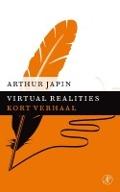 Bekijk details van Virtual realities